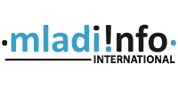Mladiinfo International, MACEDONIA