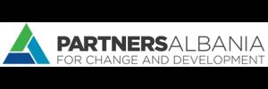 Partners, ALBANIA