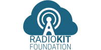 RadioKit Foundation, POLAND