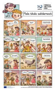 Strip 0000_ Varijanta 2