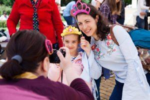 solidarity festival in Bulgaria 4
