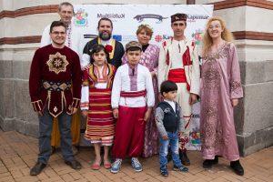solidarity festival in Bulgaria 5